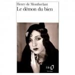 medium_Le_demon_du_bien_-_3.2.jpg