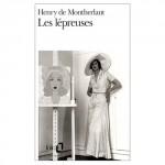 medium_Les_lepreuses_-_4.5.jpg
