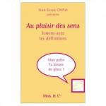 medium_au_plaisir_des_sens.jpg