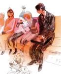 medium_espace_manga2.jpg