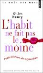 medium_l_habit_ne_fait_pas_le_moine.jpg