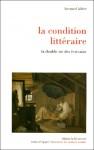 medium_la_condition_litteraire.jpg