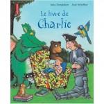 medium_le_livre_de_charlie.2.jpg