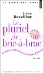 medium_le_pluriel_de_bric-a-brac.jpg